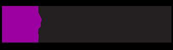 Símenntunarmiðstöðin á Vesturlandi og Hæfnisetur ferðaþjónustunnar gera með sér samstarfssamning – Hæfnisetur ferðaþjónustunnar