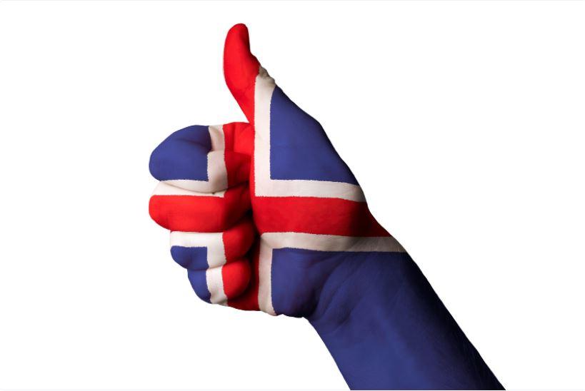Íslensk menning og samfélag - Símenntunarmiðstöð Vesturlands